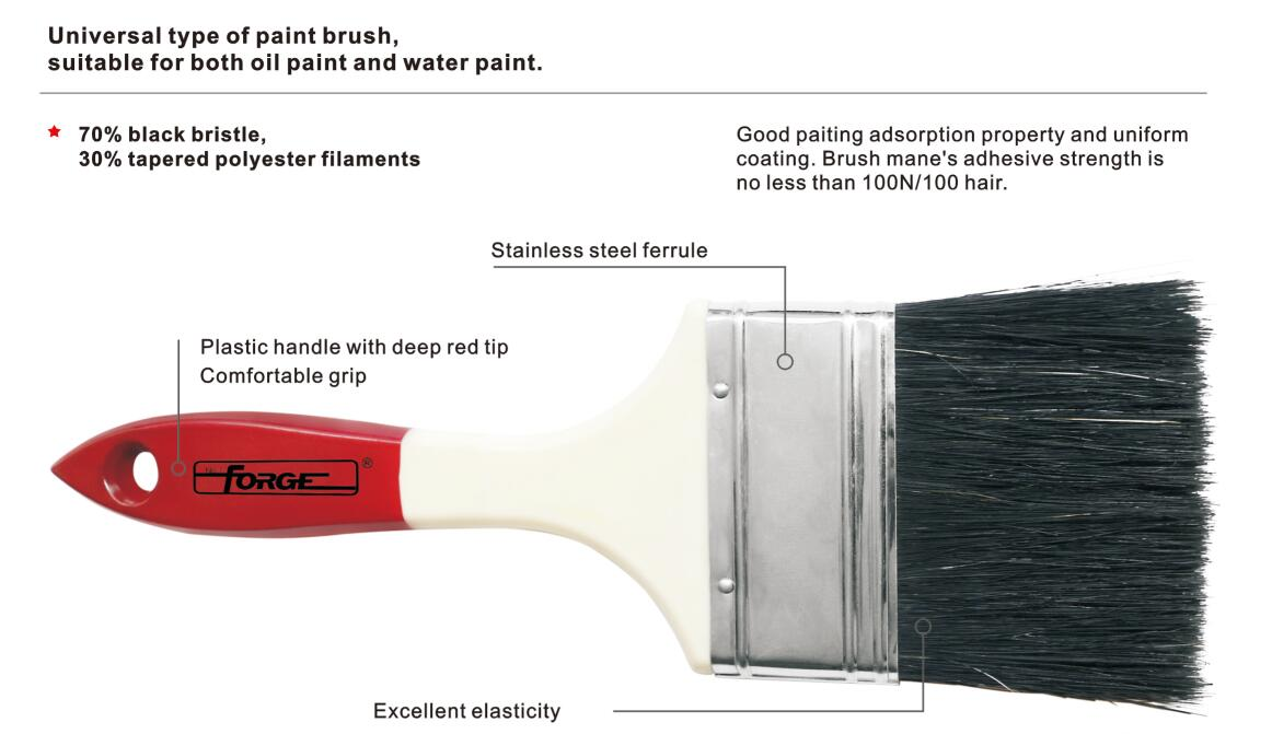 wholesale paint brushes