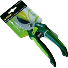 Bypass Secateurs 180MM(7) importer china