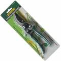 Bypass Secateurs 200MM(8