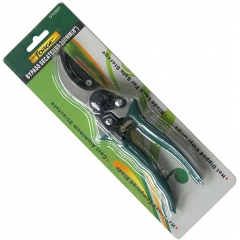 Bypass Secateurs 200MM(8) wholesale