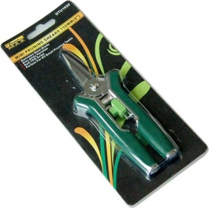 Mini Pruning Shears importer china