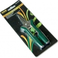 Mini Pruning Shears