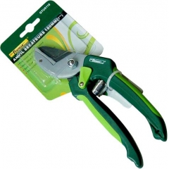 anvil secateurs suppliers