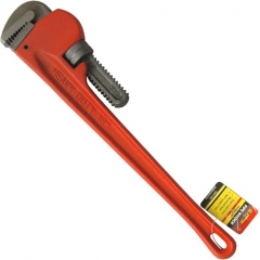 Pipe Wrench wholesale