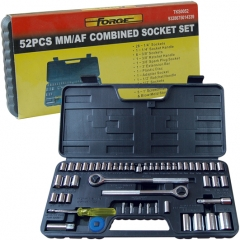 Socket Set wholesale