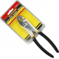 Pliers Slip Joint Matt Grip 8