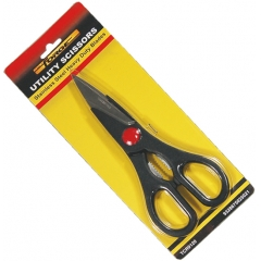 Utility Scissors wholesale