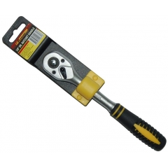 DR.Ratchet Handle wholesale