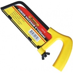 Junior Hacksaw wholesale