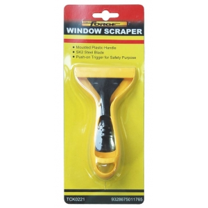 Window Scraper wholesale