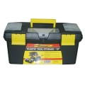 Tools Storage Box Plastic