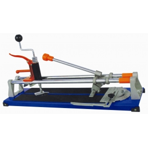 Tile Cutting Machine 3 in 1 wholesale