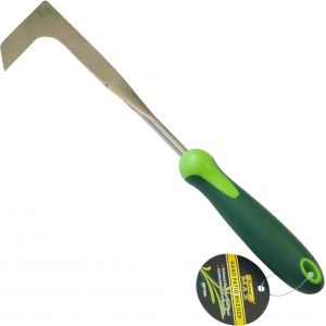 Patio Weeder Stainless Steel Grip Handle importer china