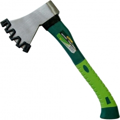 Hatchet wholesale