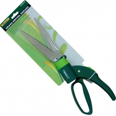 Grass Swivel Shears wholesale