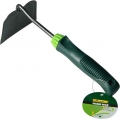 Garden Handy Hoe Plastic Handle