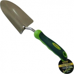 Trowel Stainless Steel Grip Handle importer china