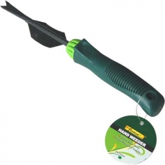 Garden Handy Weeder Plastic Handle wholesale