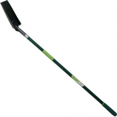 Shovel Trenching Fibreglass Long Handle wholesale