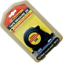 Tape Measure  Auto Lock  Dual wholesale