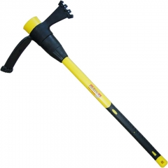 Mattock Long F/G Shaft wholesale