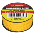 Builders' Line Poly 50m
