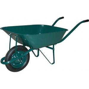 Wheel Barrow Garden importer china