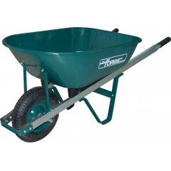 Wheel Barrow Handyman wholesale