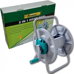 Garden Hose Economy 30m Fitted wholesale