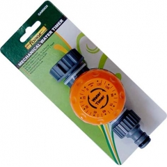 Water Timer 2 Hours wholesale