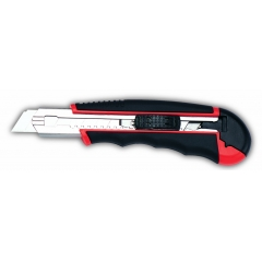 Utility Knife Auto Reload 8 Blades wholesale