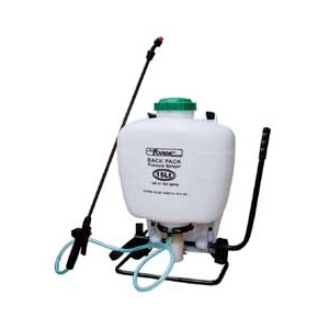 Knapsack Sprayer 15 Litre importer china