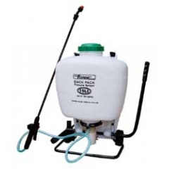 Knapsack Sprayer 15 Litre wholesale
