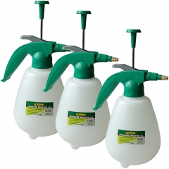 Pressure Sprayer 1.5 Litre wholesale