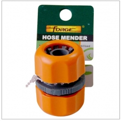 Hose Mender wholesale