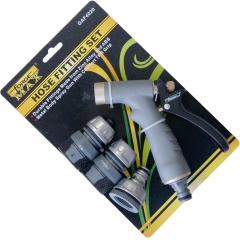 Hose Fitting Set wholesale
