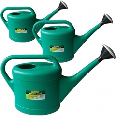 Watering Can 10L Plastic wholesale