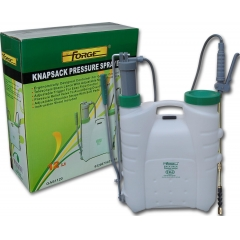 Knapsack Sprayer 12 Litre wholesale