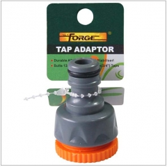 Tap Adaptor wholesale