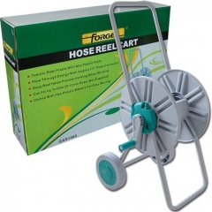 Hose Reel Holder Capacity 1/2*60m wholesale