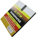 FORGE Waterroof  Abrasive  Sanding Paper