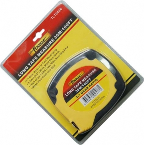Tape Measure Long Steel Reel wholesale