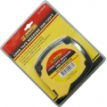 Tape Measure Long Steel Reel