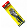 Pliers Lockgrip Matt Grip 10