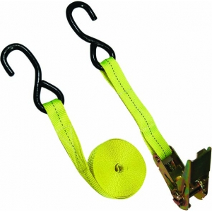 FORGE® Ratchet Tie Down wholesale