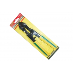 Bolt Cutter Mini 8 wholesale