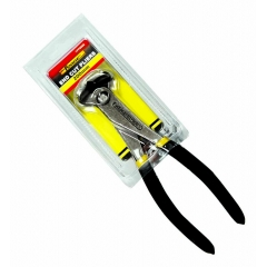 Pliers End Cut Matt Grip 8 wholesale