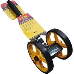 Measuring Wheel wholesale