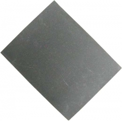 FORGE Waterroof  Abrasive  Sanding Paper wholesale