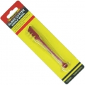 Glass Cutter Single Wheel Metal Handle